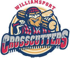 Crosscutters_Logo