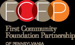 FCFP_Logo