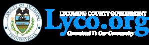 Lyco_Logo