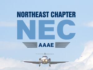 NECAAE_Logo